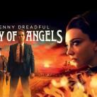 Penny-Dreadful-City-Of-Angels-Season-2.
