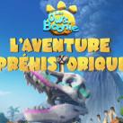 Prehistorique_FR