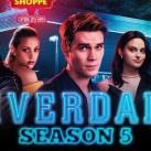 Riverdale-Saison-5-date-de-sortie