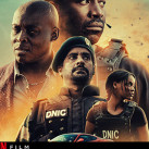 Santana-South-African-Movie-Streaming-Online-Watch-on-Netflix