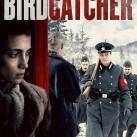 The_Birdcatcher