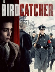 The_Birdcatcher