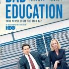 bad-education-175642