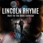 container_lincoln-rhyme-hunt-for-the-bone-collector-season-1-episode-1-3d-printing-277849