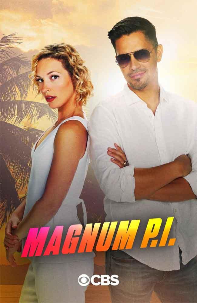 magnum-pi