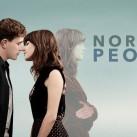 normal-people-serie