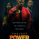project_power_key_art
