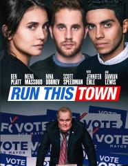 -run-this-town-169844