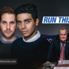 run-this-town-movie-cover