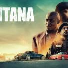 santana-netflix-min