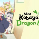 2089-Miss kobayashi's dragon maid-JPEG