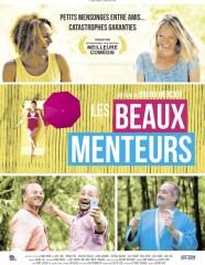 BEAUX-MENTEURS