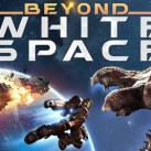 First-Look-of-Movie-Beyond-White-Space-2018-Poster
