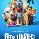 Pets-unidos-poster-655x1024