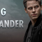 Young-Wallander-tv-series-poster