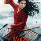 affiche-mulan-film-04