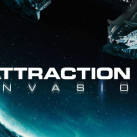 attraction-2-invasion-film-2020-artikelbild