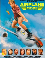 dvd-covers-airplane-mode-153881