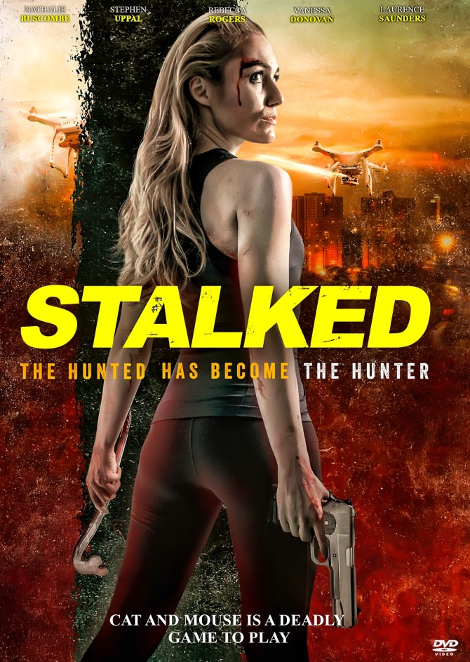 dvd-covers-stalked-166902