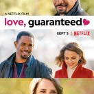 love_guaranteed_poster