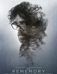 rememory-filmini-izle-338