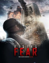 rising-fear-movie-poster