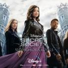 secret-society-disney-plus-portal-disney