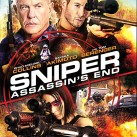 sniper-assassins-end-180090 (1)