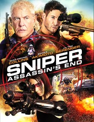 sniper-assassins-end-180090 (1)