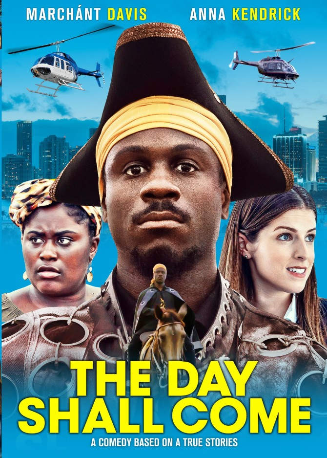 the-day-shall-come-157940