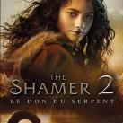 the shamer 2-le don du serpent