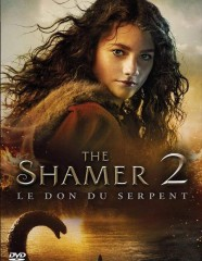 the shamer 2-le don du serpent