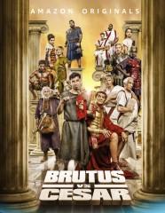 BRUTUS VS CESAR (2020)
