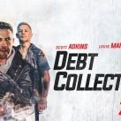 Debt-Collectors-2020