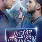 LET'S DANCE BIS (2019)