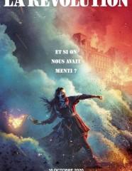 La-Révolution-poster2-691x1024