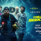 Truth-Seekers-Series-season-1-