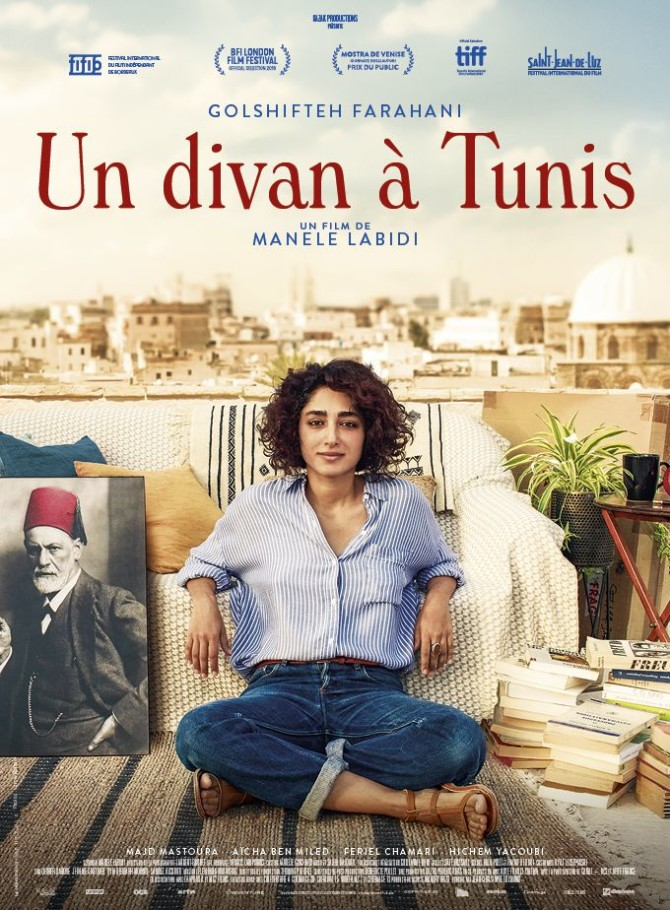 Un_divan_a_Tunis
