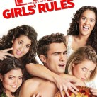 american-pie-presents-girls-rules.192311