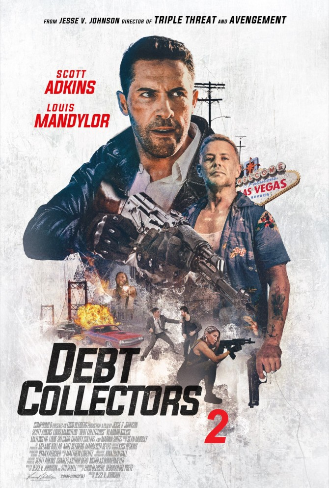 debt-collectors-poster