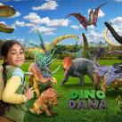 dino-dana