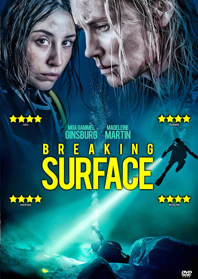 dvd-covers-breaking-surface-184249