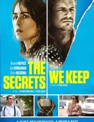 dvd-covers-the-secrets-we-keep-191846