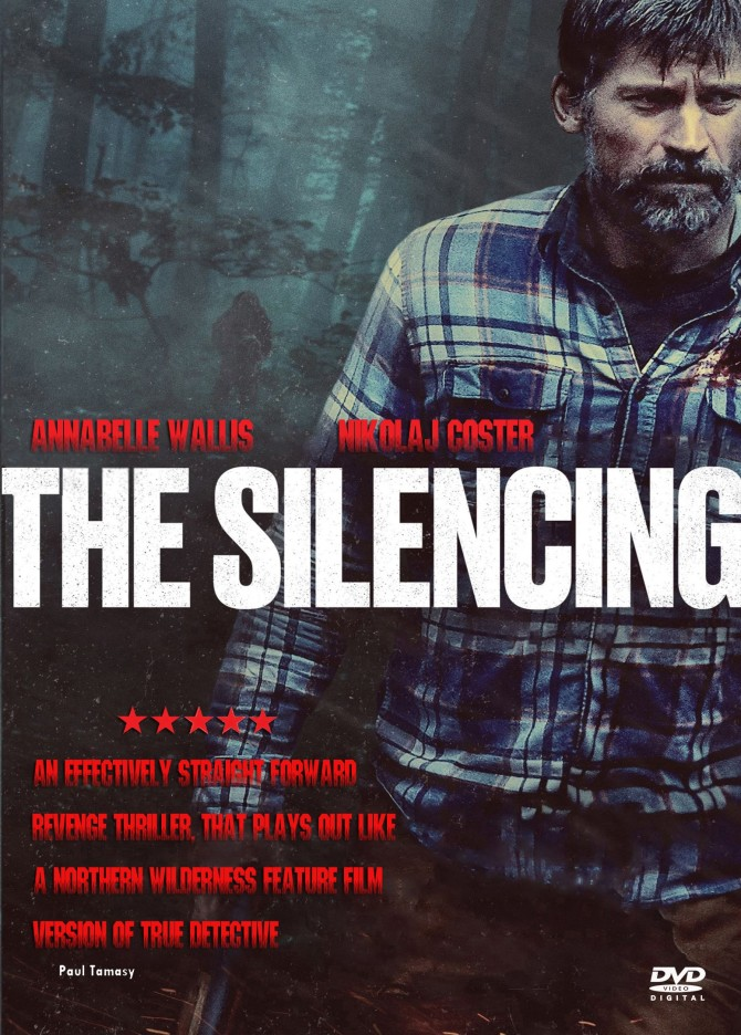 dvd-covers-the-silencing-183677