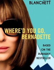 dvd-covers-whered-you-go-bernadette-2019-155397