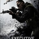 executive protection (20)