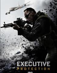 executive protection (20)