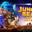 image-for-thumbanil-on-news-section-jungle-beat-the-movie