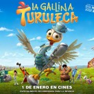 la_gallina_turuleca_poster_horizontal