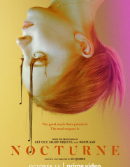 nocturne-movie-poster